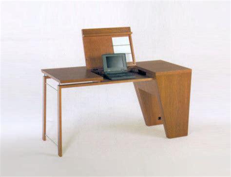 tavoli computer p c riddo tavoli per computer woodesign architonic