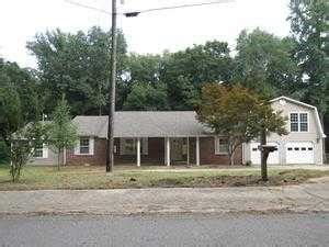 6436 highway 58 russellville alabama 35654 foreclosed