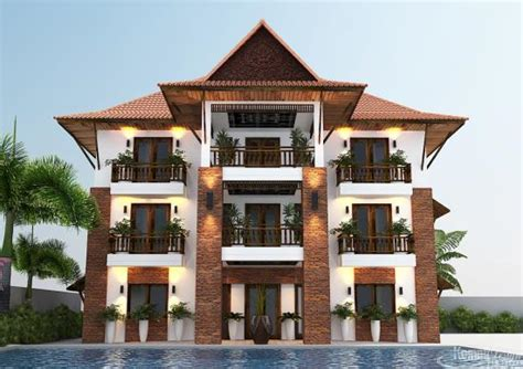 home design company in cambodia cambodian house designs house and home design