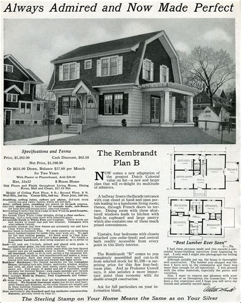 dutch colonial revival house plans dutch colonial revival house plans luxamcc org