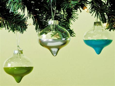 contempory xmas tree toppers to make how to make midcentury modern decorations diy