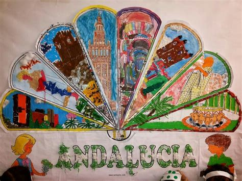 libro andalucia andalusia 27 best images about andaluc 237 a on mandalas sons and fiestas