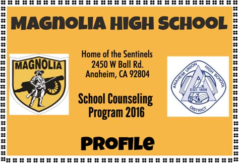 school counselor california casc