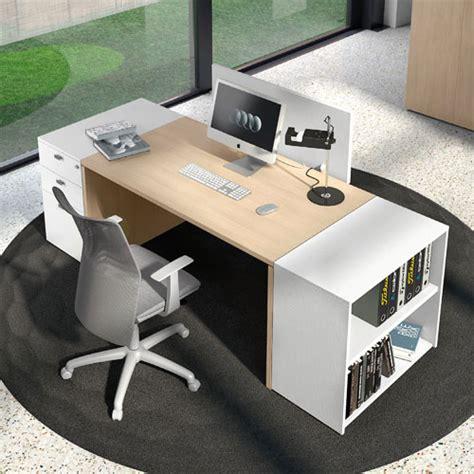 altezza scrivanie altezza devono avere le scrivanie per ufficio linekit