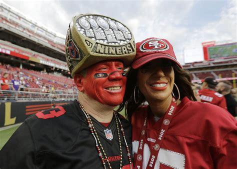 sf 49ers fan store san francisco 49ers fans