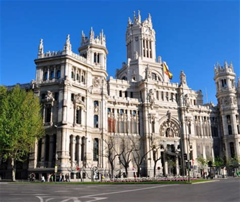 spain tour packages cheap spain packages from