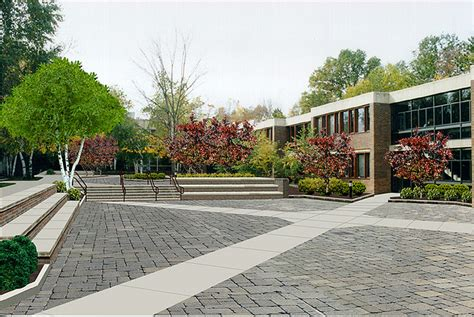 Landscape Architecture High School Courses Image Gallery School Courtyard