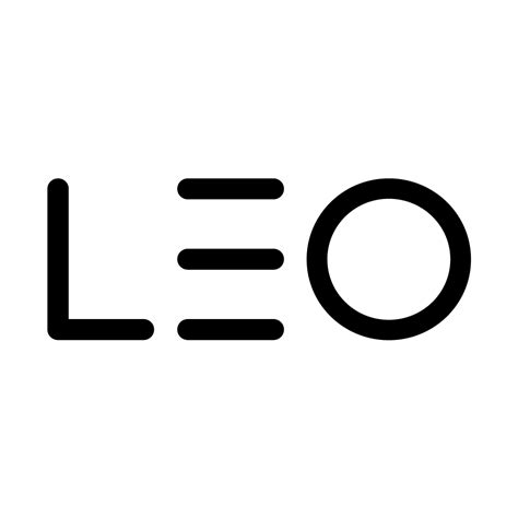 Leo To Be A by Leo Towards Maturity
