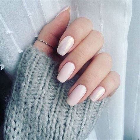 what color nail should i wear which nail paint colour can suit a blue dress quora