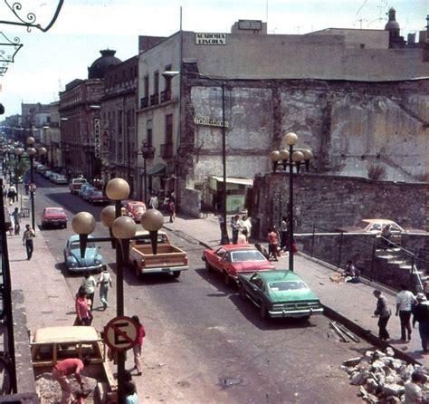 imagenes historicas graciosas las 25 mejores ideas sobre fondos mexicanos en pinterest y