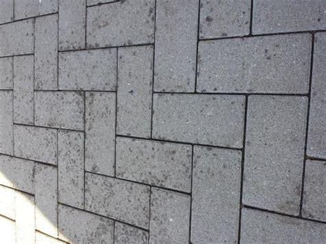 granit dunkle flecken schwarze flecken auf der terrasse mein sch 246 ner garten forum