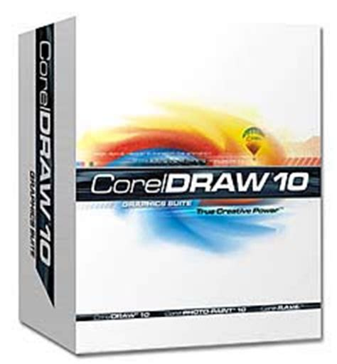 corel draw x4 dr14t22 fkth7sj kn3cthp 5bed2vw activation code crack corel draw 10 tedriver
