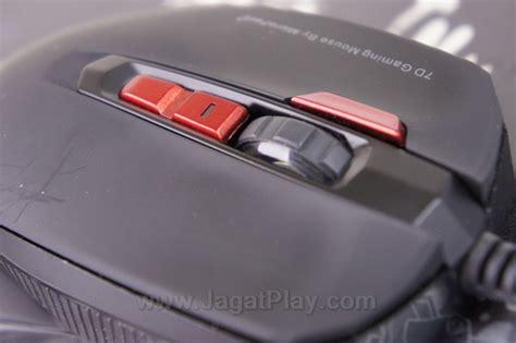 Mouse Gaming Micropack review mouse gaming micropack g3 7d simple dan murah