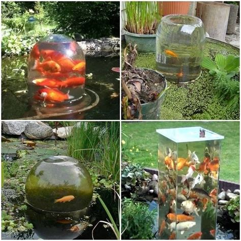 garden tower project diy diy fish tower the whoot