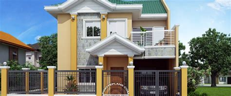 small house design 2013004 pinoy eplans pinoy eplans