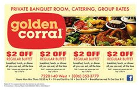Golden Corral Online Gift Cards - 1000 images about golden corral coupons on pinterest golden corral coupon and
