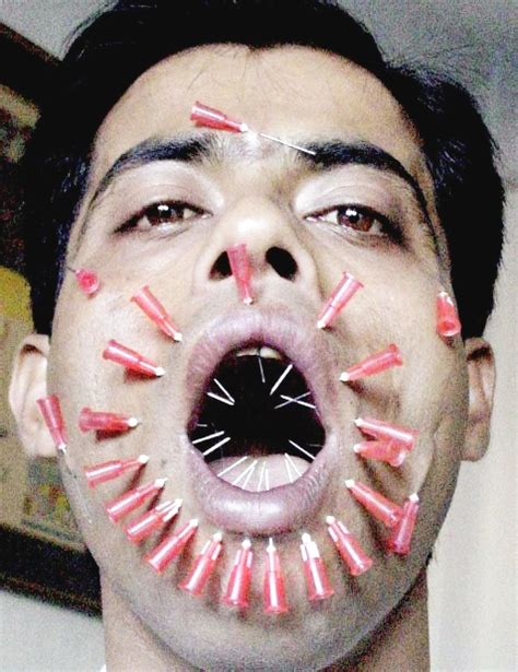 guinness book of world records largest eyelashes guinness world records book covers