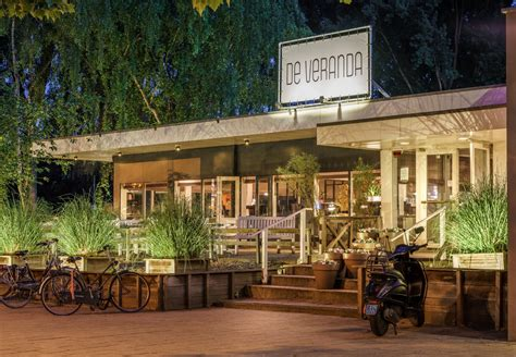 the veranda restaurant de veranda amsterdam restaurant bewertungen