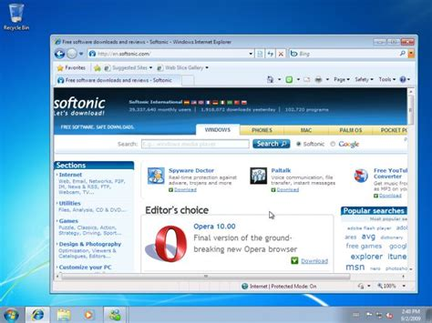 download themes for windows 7 enterprise windows 7 enterprise windows download