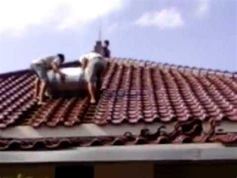 Water Heater Gas Di Malang pemasangan water heater di malang