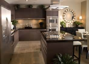 Contemporary Kitchen Designs Photo Gallery by Best 25 Kitchen Designs Photo Gallery Ideas On Pinterest