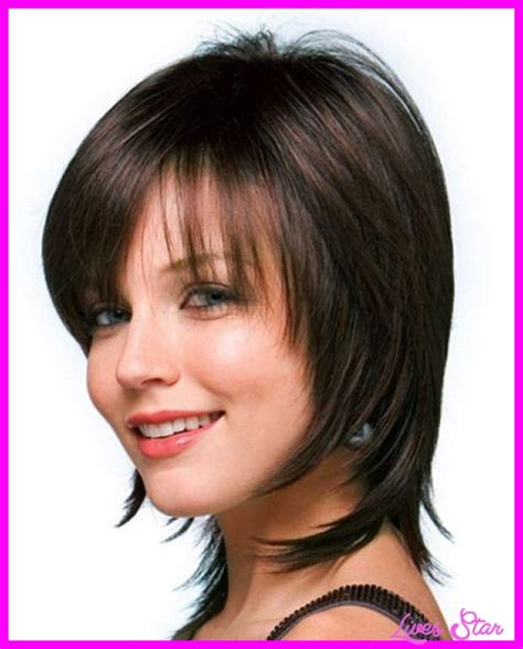 new hair styles for 2014 womens hairstyles june 2017 hairstyles fashion