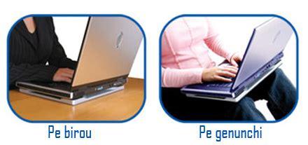 xpad laptop desk laptopurile 238 ncearc艫 s艫 scape 蝓i ele de canicul艫