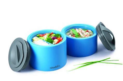 termos per alimenti thermos per alimenti caldi tupperware tovaglioli di carta