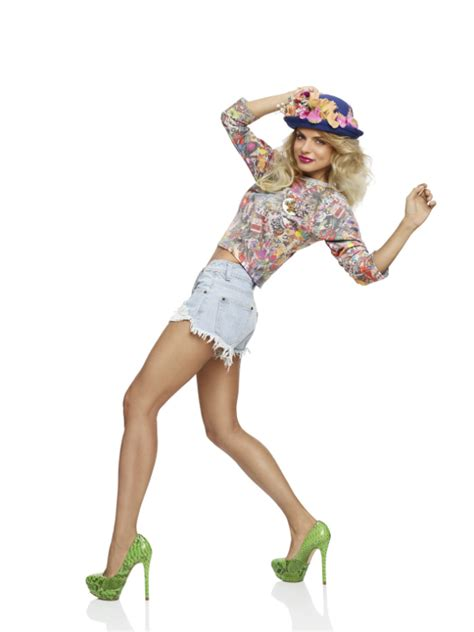 Care Top By Griya Moda jojo moda e seducatoare