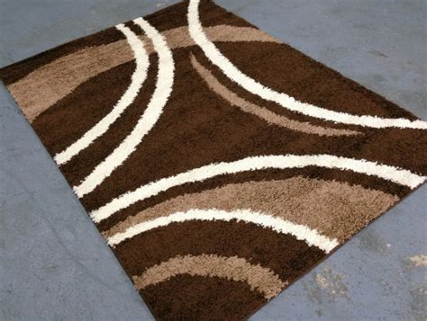 beige area rug beige area rug 6 215 9 home design ideas