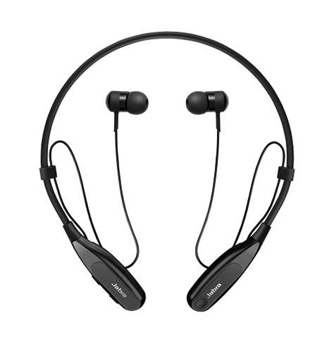 Headset Bluetooth Halo Fusion Earphone Bluetooth Jabra Bluetooth Headset Stereo Bluetooth Headset Halo