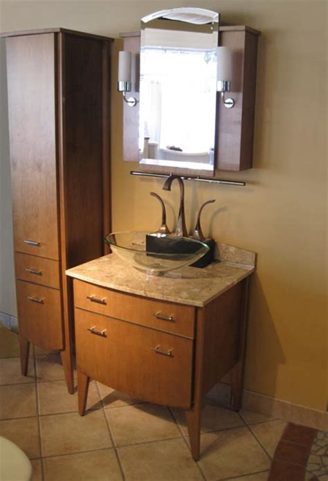 Powder Room Vanities by Powder Room Vanities