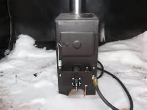 stoves propane stove