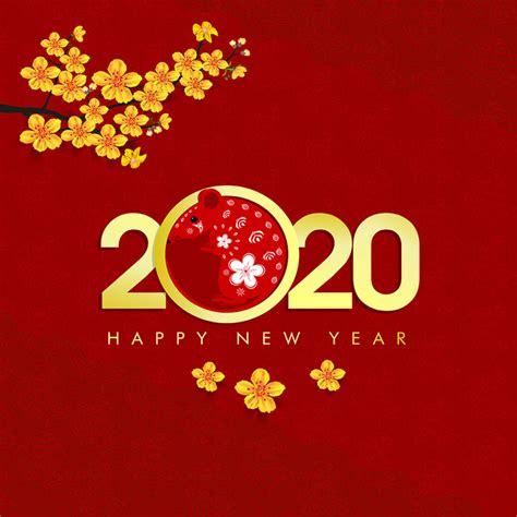 merry christmas happy chinese  year     year background background image