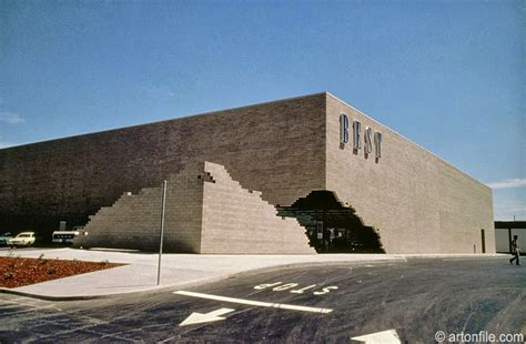 best stores best products mall retail store architecture by site