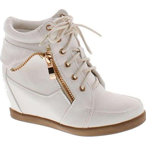 heel high tops high tops for
