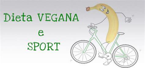 alimentazione sportiva dieta vegana e sport l alimentazione degli sportivi