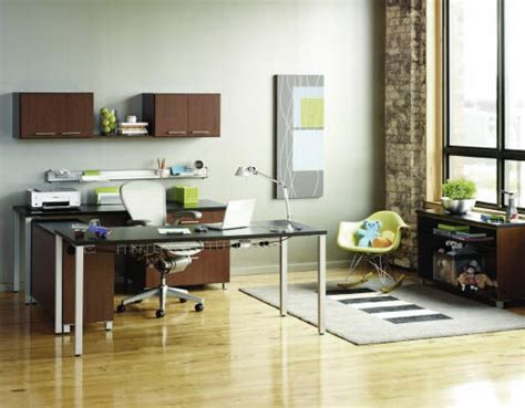 design essentials home office office insurance modern office designs home office