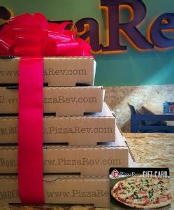 Itunes Gift Card Balance Inquiry - 4 ways to turn a gift card into a thoughtful holiday present pizzarev