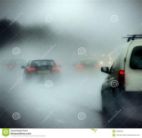 fog in car clipart clipart suggest