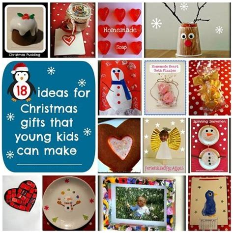 kid gift ideas 28 images 32 best images about decor on reindeer for and best