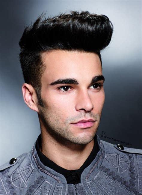 cortes de pelo masculino 2016 nuevos cortes de pelo y peinados masculinos 2016