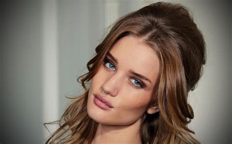 Rosie A New by Rosie Rosie Huntington Whiteley Wallpaper 21788569