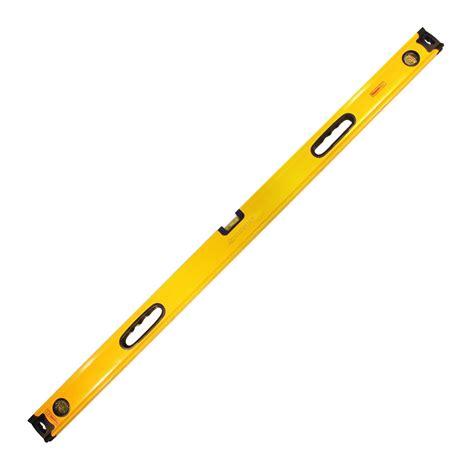 box beam box beam levels swanson tool company