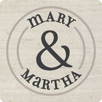 mary martha home decor home decor decor and home on pinterest