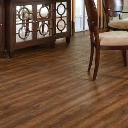 Best Luxury Vinyl Plank Flooring Luxury Vinyl Flooring In Tile And Plank Styles Mannington Vinyl Sheet Flooring