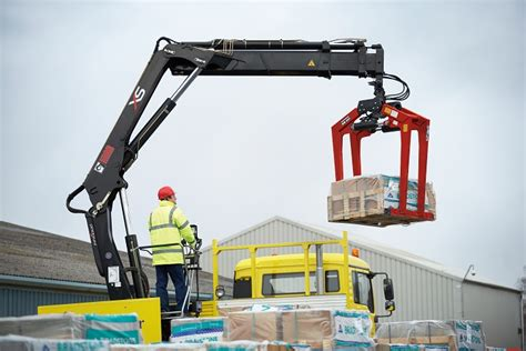 mobile crane for sale hiab cranes mobile cranes to meet your requirements