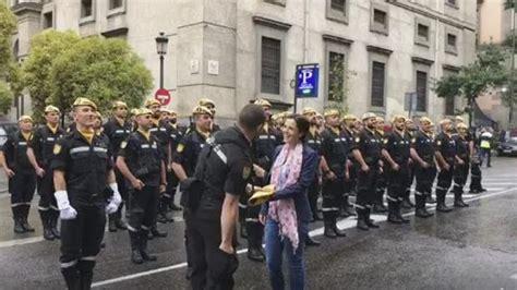 bilder nadelbäume el momento m 225 s rom 225 ntico desfile 12 o