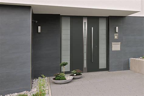 Porte Di Casa by Porte E Finestre Di Sicurezza Casa Protetta Anche Durante