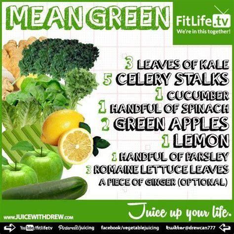 Cucumber Detox Juice Recipe by Green Juice Recipe Kale Celery Cucumber Spinach